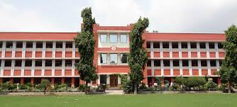 top 10 english hons colleges in delhi university
