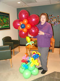balloon bouquets for delivery balloon balloonatics page 27