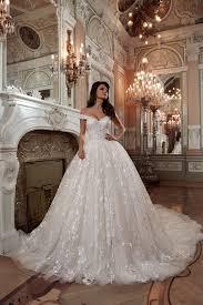 wedding dress edmonton bailando boutique bridal shop edmonton and worldwide
