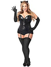 cheap plus size costumes plus size costumes women clothing shoes jewelry