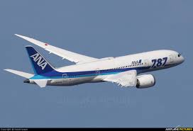 do you know the top u00275 u0027 airlines offering special senior citizen