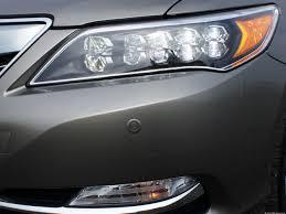 Acura Rlx Hybrid Release Date 2014 Acura Rlx Release Date Price And Specs Roadshow