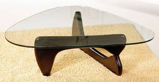 Noguchi Coffee Table Replica Noguchi Coffee Table Wenge Replica Noguchi Coffe Table Wenge