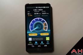 apps for android top 10 best speed test apps for android androidheadlines