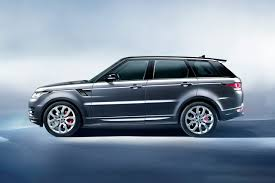 land rover range rover sport 2014 2014 range rover sport limited drop the online magazine for