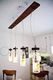 diy kitchen lighting ideas diy kitchen lighting interior design