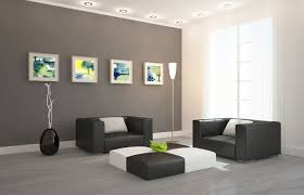 painting livingroom clever design ideas painting for living room innovative paintings