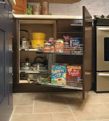 kitchen cabinet storage solutions kitchen delectable kitchen