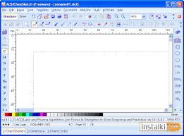 chemsketch 14 01 65894 download instalki pl