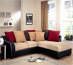 Leather Sectional Sofa Clearance Jcpenney Sofa Clearance Sofa Cope
