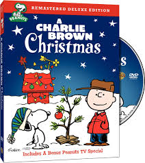 brown thanksgiving dvd brown peanuts specials dvd news announcement for a