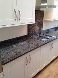 Danze Kitchen Faucet Replacement Parts Kitchen Kitchen Design Oak Cabinets Tile Backsplash Calculator