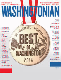 terry belt u0026 the belt team named to washingtonian u0027s top real