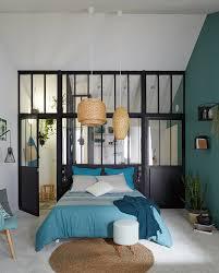amenager une veranda construire u0026 aménager une chambre dans le garage diy pinterest