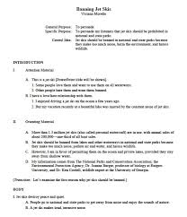 How To Write Resume With No Experience Paul Graham Essays Cheap Dissertation Chapter Proofreading