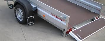 noleggio carrello porta auto rimorchi per auto rimorchi per moto e cavalli produzione e