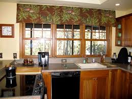 home office window treatment ideas for living room bay window kitchen window treatment ideas consider your kitchen dacor for large living room window treatment ideas large