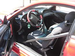 95 mustang gt interior 1995 ford gt 2 door coupe id 24951