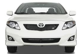 2010 toyota corolla maintenance light 2010 toyota corolla reviews and rating motor trend