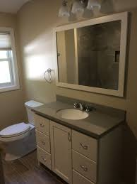 new basic bathroom remodel decorating ideas modern in basic