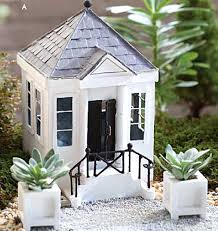 revival house miniature garden revival house garden expert