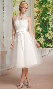 simple knee length wedding dresses the green guide simple wedding dresses and casual bridal gowns