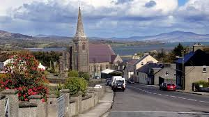 luxury holiday homes donegal ramelton donegal holiday home ireland