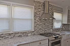 mosaic tile for kitchen backsplash backsplash tile designs mosaic tiles kitchen wall glass white