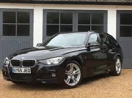 nissan altima for sale carmax 100 reviews bmw 335d for sale on margojoyo com