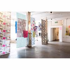 ba fashion and textile design degree winchester of art