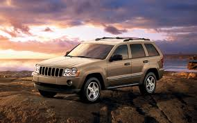 jeep cherokee sport 2005 jeep cherokee wallpapers ozon4life