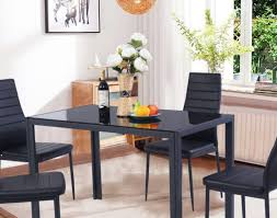 dining room table clearance eldesignr com