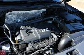 audi q3 engine 2016 audi q3 engine 001 the about cars