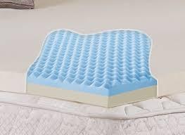 mattress tempurpedic mattress stylish tempurpedic mattress