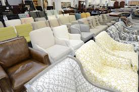 gh johnson trading furniture store toronto
