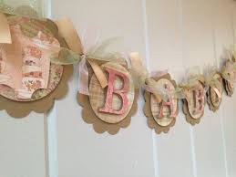 shabby chic baby shower surprising shabby chic baby shower centerpieces 87 about remodel