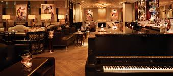 Top Cocktail Bars In London Bassoon Cocktail Bars In London Corinthia Hotel London