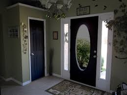 15 the attractiveness of the black door interior hd wallpaper decpot exciting black interior doors and clear glass screen in entrance completed with white sills the attractiveness