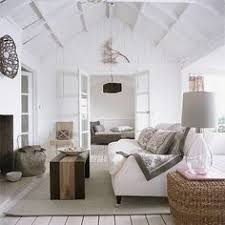 modern cottage decor modern cottage home i on living room ideas images guest rooms
