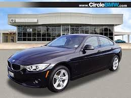 car bmw 2015 used bmw 4 series for sale with photos carfax