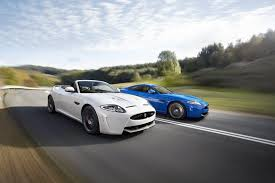 nissan gtr vs jaguar xkr s 2011 jaguar xkr s supercars net
