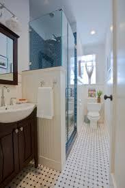 ideas about entrance home decor ideas free home designs photos