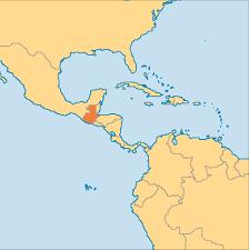 america map guatemala guatemala operation world with map utlr me