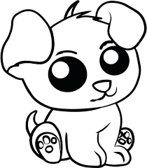 articles with baby animals coloring pages tag animals to color