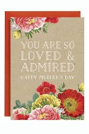 mothers day cards 28 happy mothers day cards cute cards to buy for mom