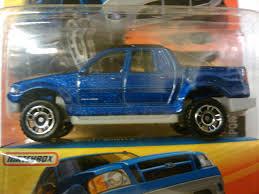 Ford Explorer Truck - image superfast ford explorer sport trac jpg matchbox cars