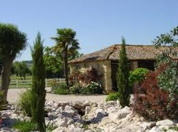 gärten im mediterranen stil aktuell gartengestaltung