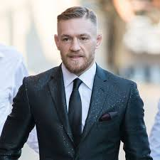the edelman haircut top conor mcgregor haircut styles hairstyles ideas