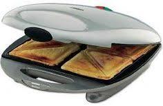 Kenwood Sandwich Toaster Kenwood Sm455 4 Slice Sandwich Toaster Dörtlü Tostcu Pinterest
