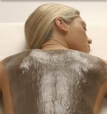 body wrap hairstyle parafango body wrap